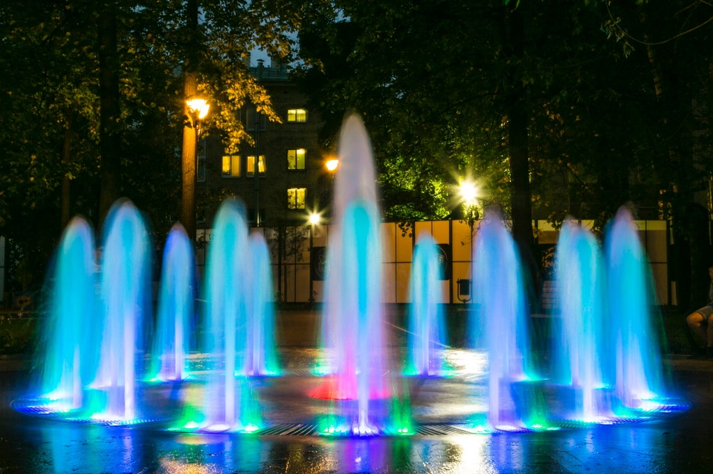 new_fountain_01.jpg